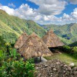 Etnia Ifugao vive en Banaue, entra en nuestra guía