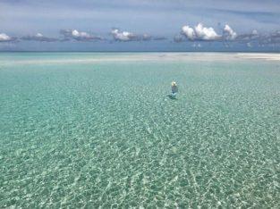 Isla de Onuk toda la información en nuestra guía de Palawan
