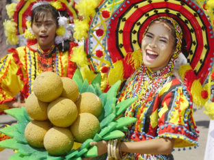 Guia de Camiguin Prepara tu viaje a Filipinas