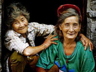 La etnia de los Ivatanes vive en Batanes. Viaja a Batanes con Woola Filipinas