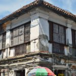 Visita Vigan en Ilocos con Woola