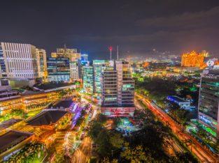 Cebu ciudad