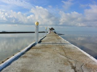 Isla de Mactan Cebu