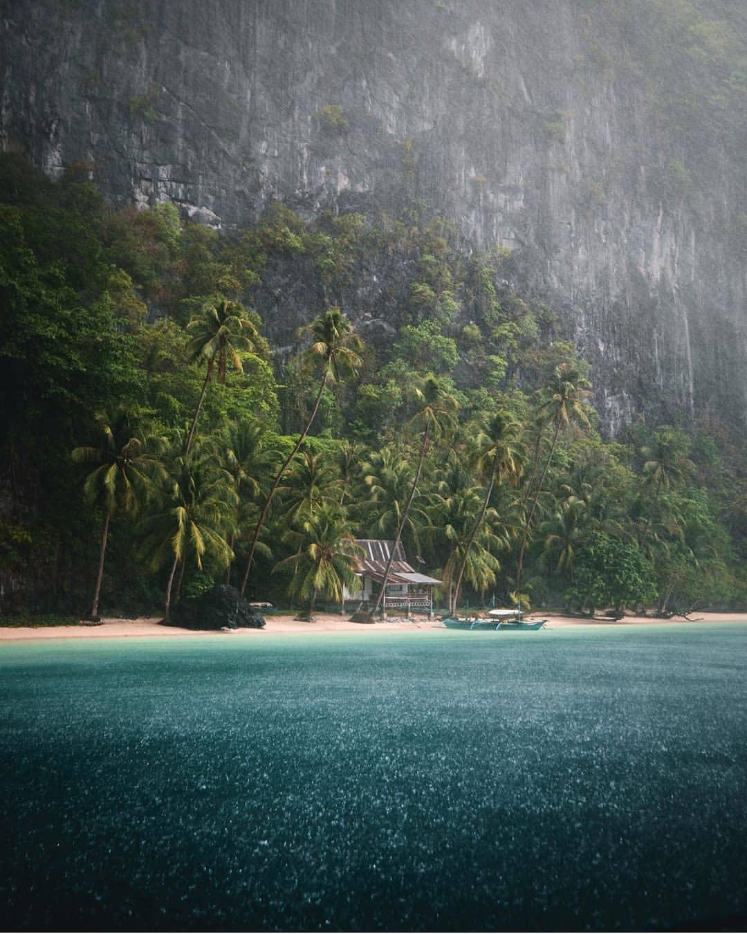 Clima en Filipinas ¿Cual es el mejor momento para viajar?