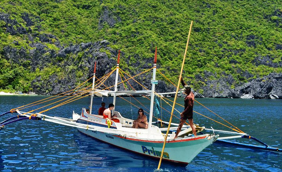 9 días viaje a Filipinas ruta clásica con Woola Filipinas