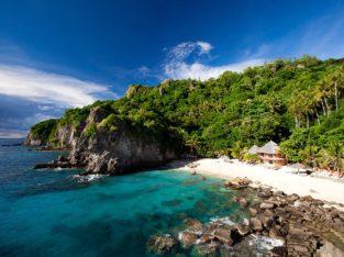 Visita Isla de Apo en la isla de Negros con Woola Filipinas