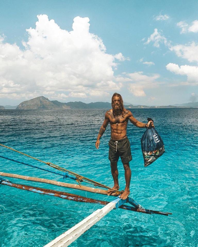 Viajes a medida por Filipinas con Woola Filipinas