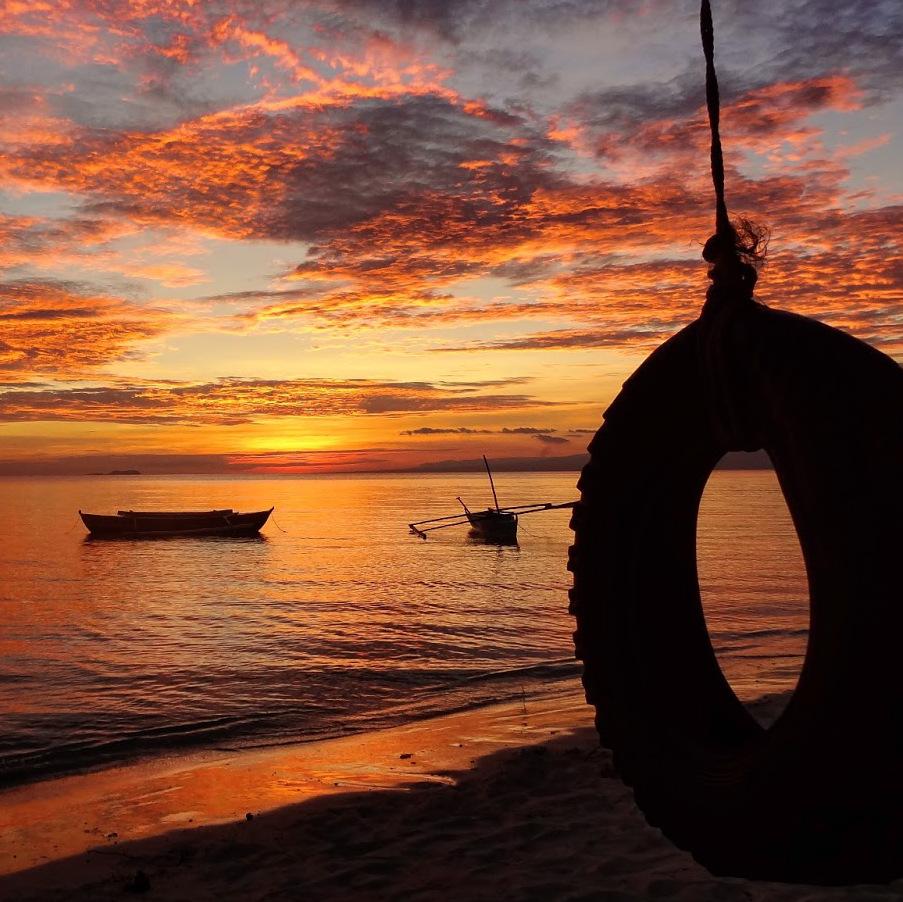 Viaje a Filipinas 10 días con Woola Filipinas