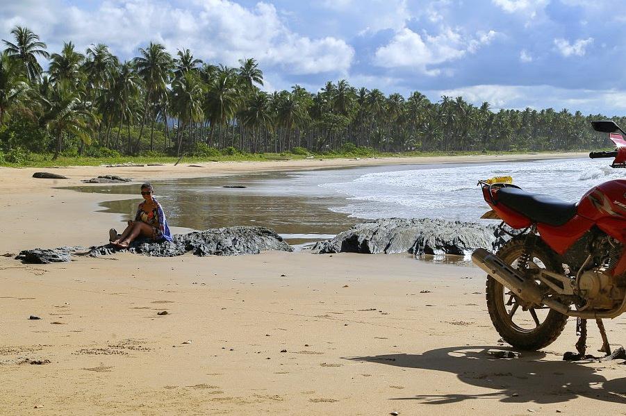 10 cosas que hacer en Filipinas