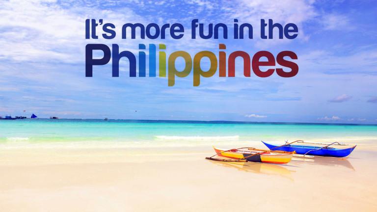 Filipinas el país de la sonrirsa. Dudas para viajar a Filipinas