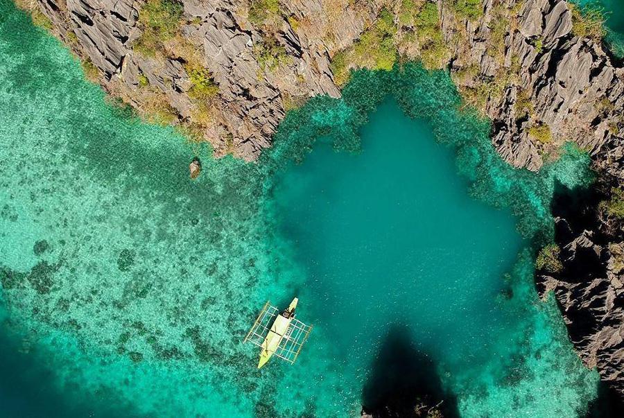 organizamos tu viaje con Woola Filipinas. Descubr ecuantos dias necesitas para viajar a filipinas