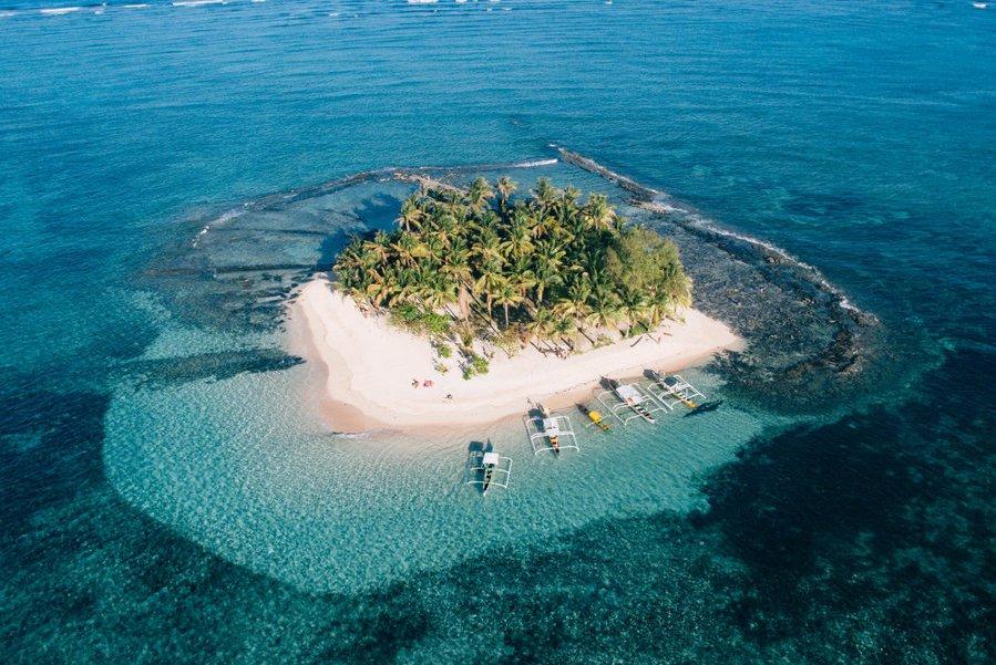 Por que viajar Filipinas 6 razones para visitar Filipinas